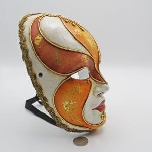 Volto - maschera Veneziana