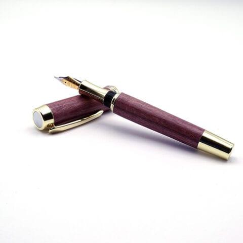 Legno-Afrormosia-Penna-StilograficaB_1