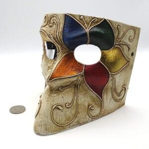 Bauta - maschera Veneziana