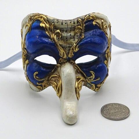 Maschera-Veneziana-Miniatura_20