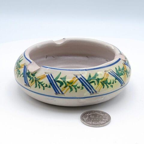 Posacenere-ceramica-greca_1