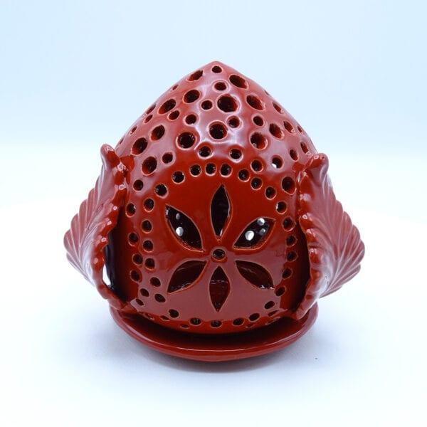 Pumo-ceramica-traforato-rosso-4