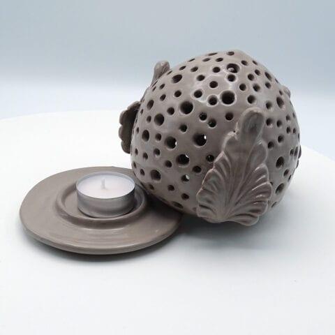 Pumo-ceramica-traforato-tortora-5
