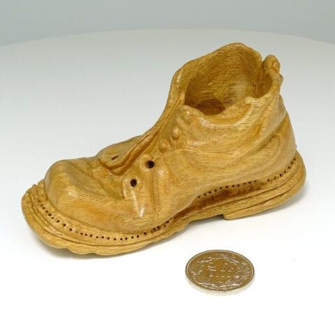 Scarpa-legno-chiara-2