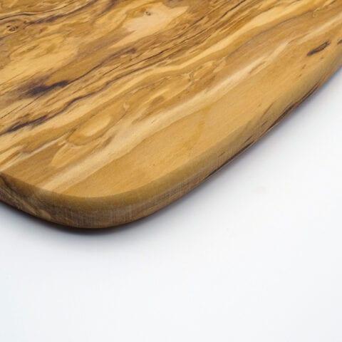 tagliere-pastore-legno-ulivo-9