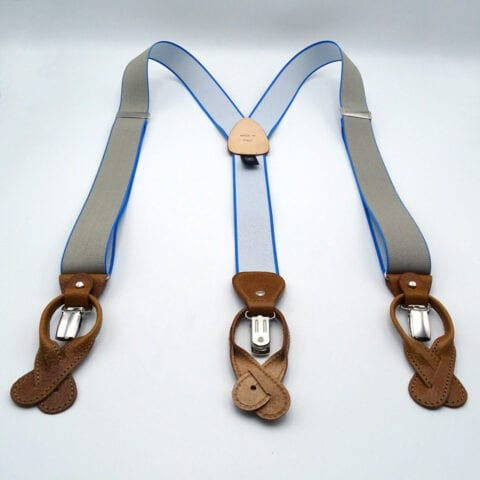 Bretella-artigianale-grigio-azzurro-cuoio_1