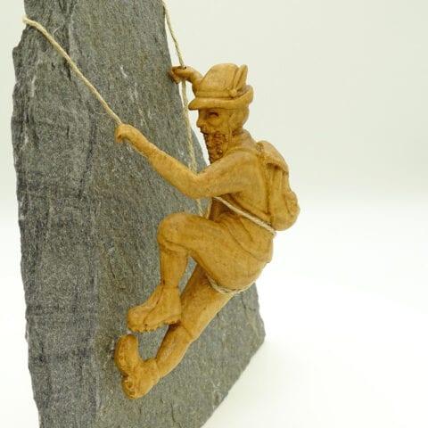 Kletterer-Gipfel-Holz-Stein_2