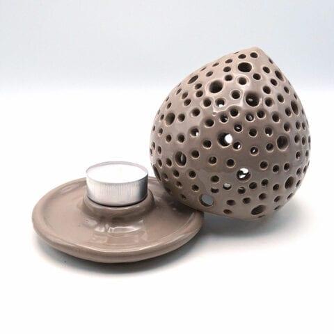 Pumo ceramica traforato 5