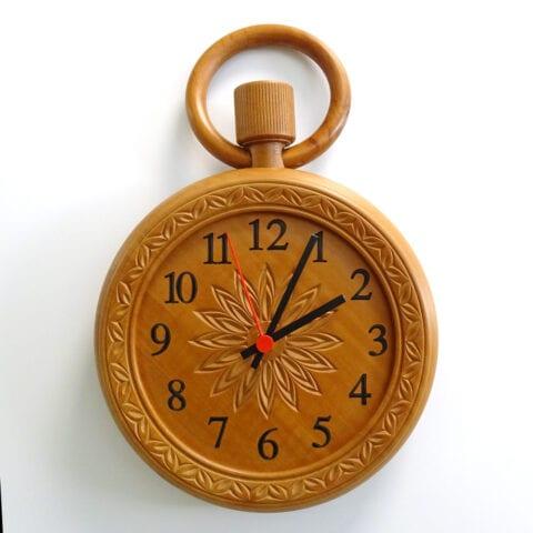 orologio-punta-coltello-1-1