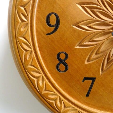 orologio-punta-coltello-1-5