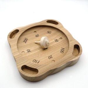 Roulette Tirolese