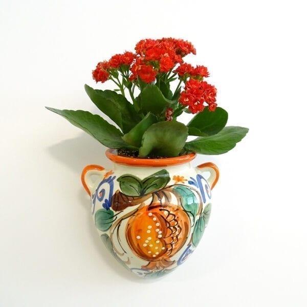 Portafiori ceramica Small VarA 1