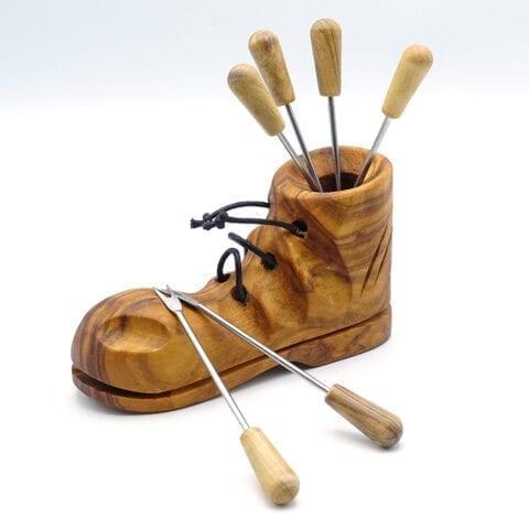 Scarpone legno fondue-03