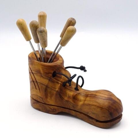 Scarpone legno fondue-04